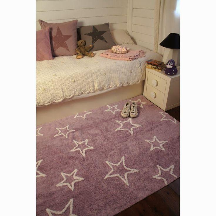 decoracion estrellas infantil