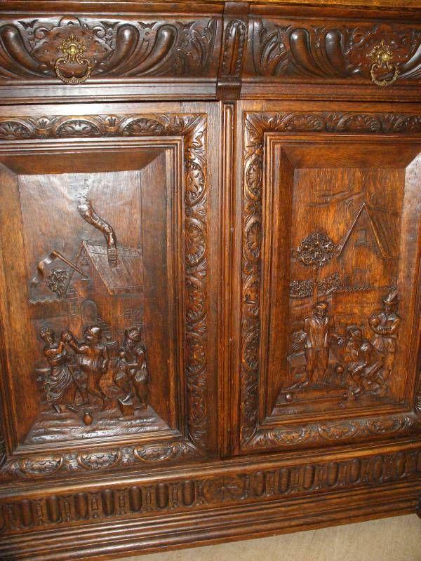 78 best images about antiques belgium on pinterest
