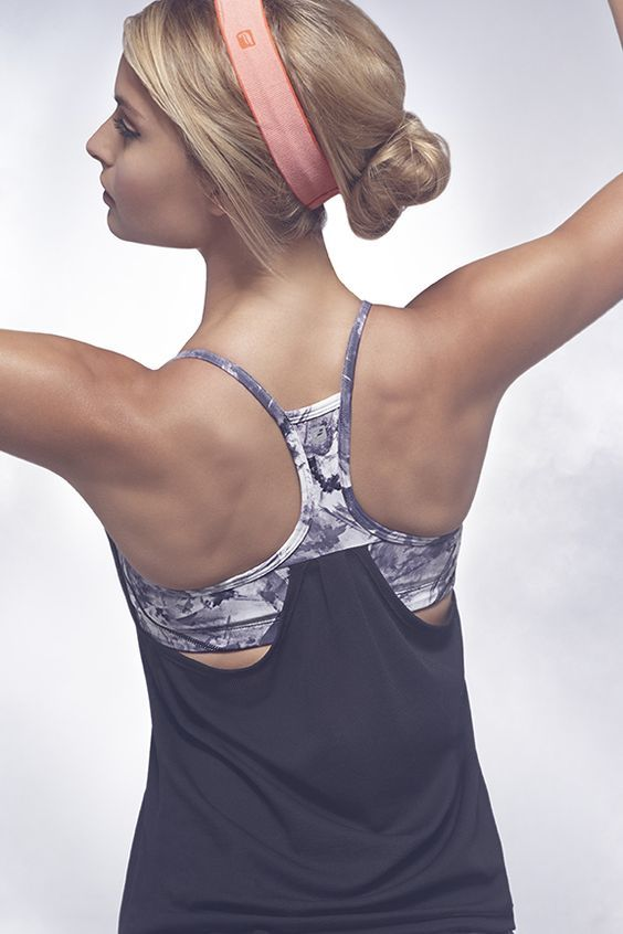 1000 Images About Fabletics Workout Clothes On Pinterest