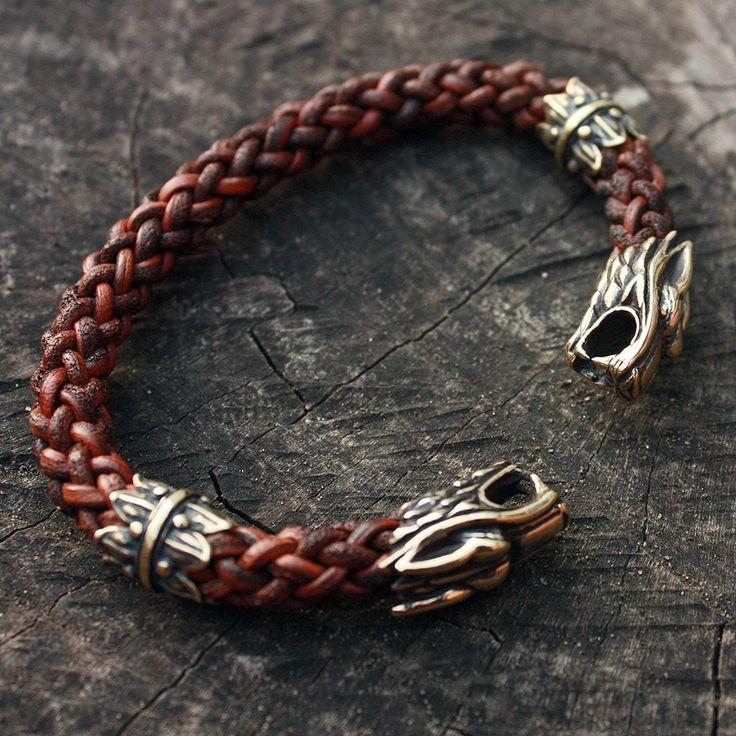1000 images about viking craft on pinterest horns viking dragon and thors hammer. Black Bedroom Furniture Sets. Home Design Ideas
