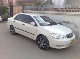 http://bizpr.co/2016/04/18/car-rentals/