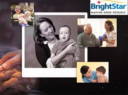 Helpful Advice When Thinking About Owning A Brightstar Care Franchise With many different changes to the healthcare industry over the past few years, it has made a big difference in the way we care for our senior citizen population. With...Read more