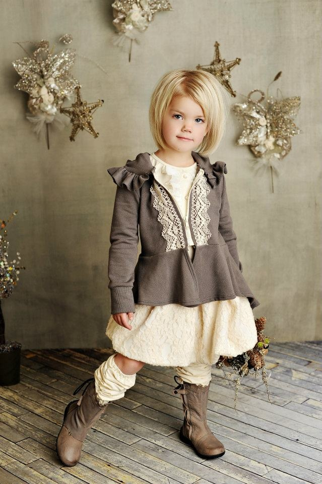 I Heart Pears: New Fall 2012 Persnickety Dresses