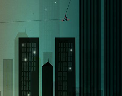 "Check out new work on my @Behance portfolio: ""Spiderman"" http://be.net/gallery/31667973/Spiderman"