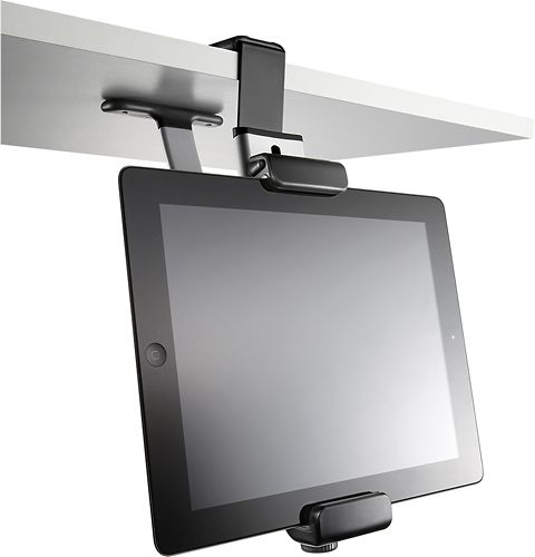 belkin kitchen cabinet mount for ipad 8 best images about the counter mounts on 9092