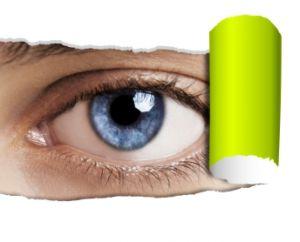 improveeyesightnaturally-300x242