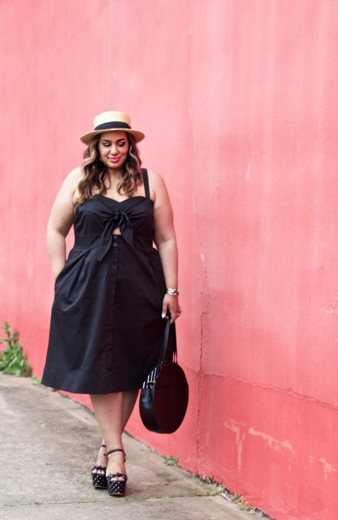 5c3bcffd0d08c Beauticurve - You searched for fashion - Beauticurve. Beauticurve - You  searched for fashion - Beauticurve Plus Size Fashion For Women Summer ...