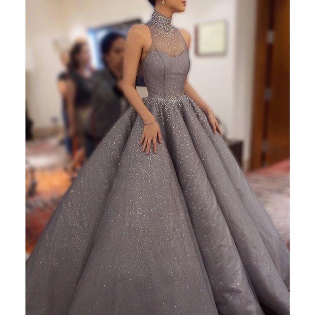 Best 25+ 18th Birthday Dress Ideas On Pinterest
