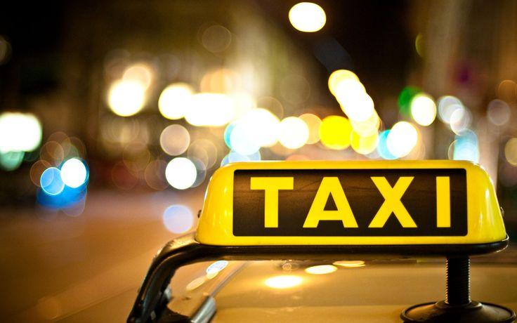 Taxi-Siofok.jpg (1920×1200)