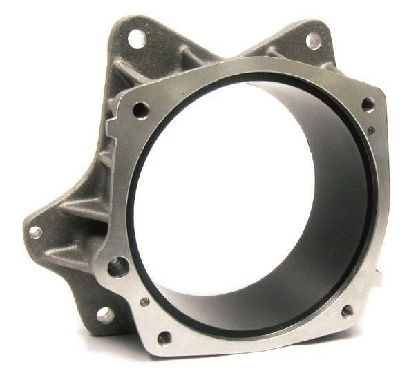 WSM 003-508 Wear Ring Replaces OEM Yamaha 66V-51312-01-94   66V-51312-00-94 BOAT