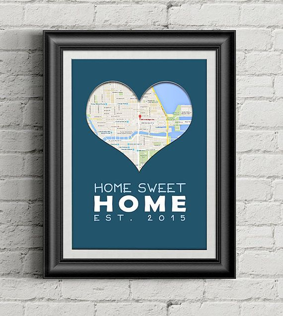 the 25+ best apartment warming gifts ideas on pinterest | party