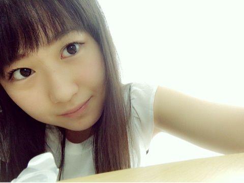 モーニング娘。'16 12期『石田さんのラジオに!@野中美希』