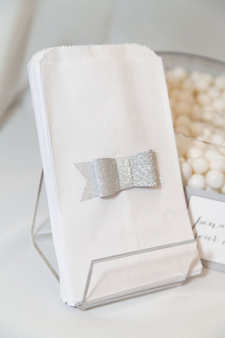 Dreamy White Candy Table at the ALT Cricut Lounge   The TomKat Studio