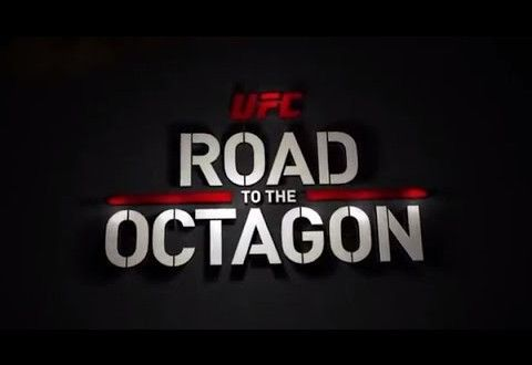 Road to the Octagon: Junior Dos Santos vs. Stipe Miocic | TalkingBrawlsMMA.com