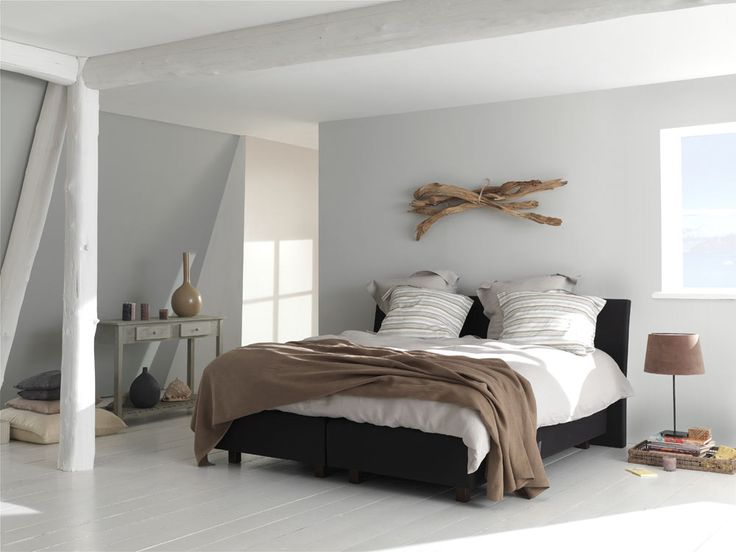 20 best slaapkamer pa en ma images on pinterest bedroom ideas 3
