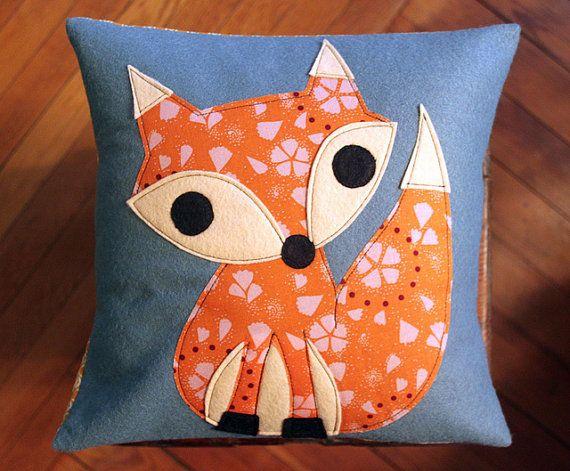 super spunky fox