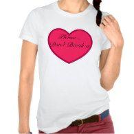 Women Love T-Shirt