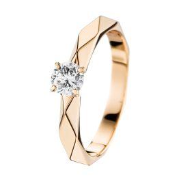 Facette - Wedding rings & engagement rings - Boucheron France