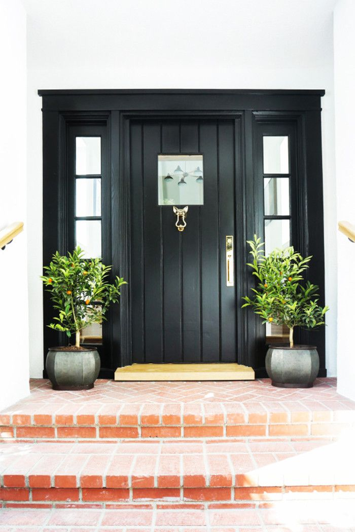 44 best exterior house colours images on Pinterest | Exterior house ...