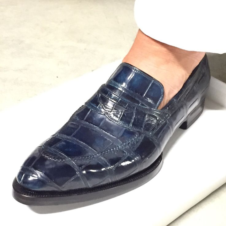Shoes And Fashion Male