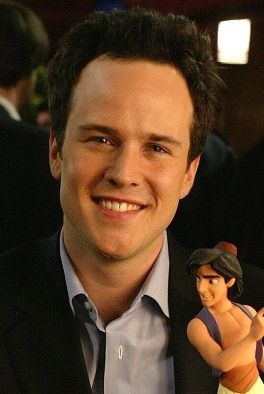 scott weinger married kellie martinscott weinger aladdin, scott weinger, scott weinger singing, scott weinger robin williams, scott weinger and linda larkin, scott weinger net worth, scott weinger height, scott weinger fuller house, scott weinger 2015, scott weinger gay, scott weinger married kellie martin, scott weinger instagram, scott weinger imdb, scott weinger married, scott weinger twitter, scott weinger and candace cameron, scott weinger interview, scott weinger 2014, scott weinger twitch, scott weinger shirtless