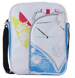 VW T1 Bus shoulder bag Surf