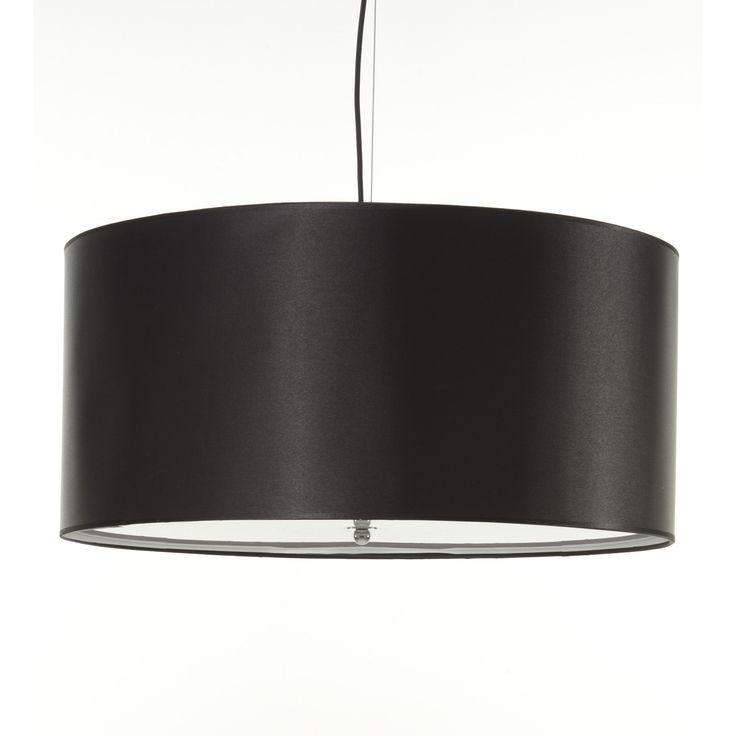 Italian contemporary design chandelier Kaya by Tomasucci, lighting for at My Italian Living Ltd