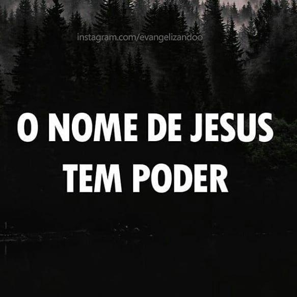 Deus Jesus Frasesdosebiblicajesuscristo Jesuschristjesussaves