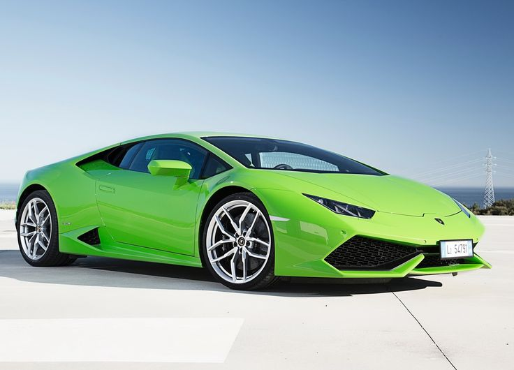 2015 Lamborghini Huracan LP610-4 Price and Spec  2015 Lamborghini Huracan LP610-4 is a luxurious and expensive that you need to expect into the market when looking for something stylish for the car lovers. This Italian car has proved to be the highly rated in terms of their specs for those people looking for excellence.