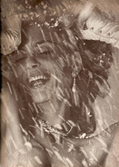 Melina Mercouri