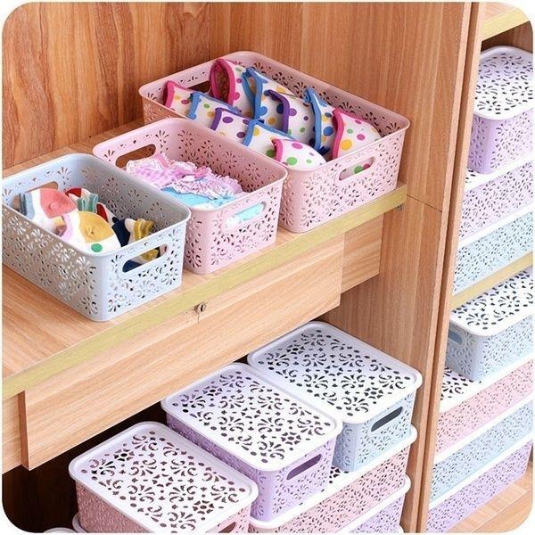 Paper Crafting Umfasst Eine Breite Palette Von Unterhaltsamen Ansonsten Einfachen Projekten Je In 2020 Hausburo Organisation Schlafzimmerorganisation Aufbewahrungsbox
