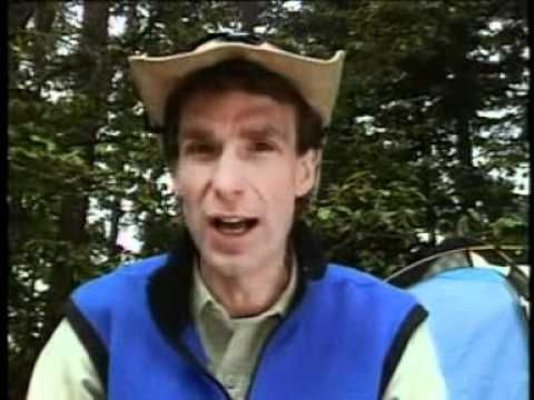 Pangaea and Plate Tectonics I. Bill Nye the Science Guy Consider the Following. Awesome explanation and visual! This would be a great attention grabber!