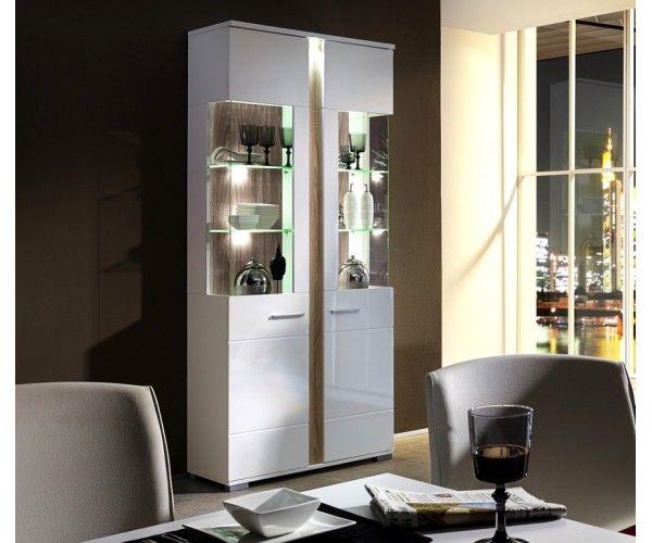 25+ best ideas about vaisselier design on pinterest | commode ... - Meuble Vaisselier Design