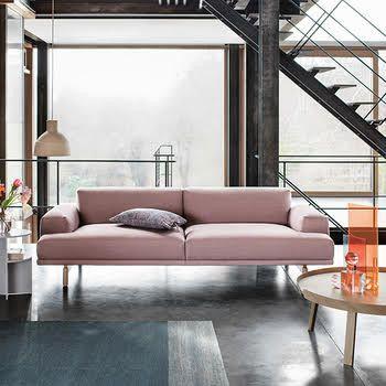 Pricey Furniture and Home Decor Worth the Splurge on domino.com