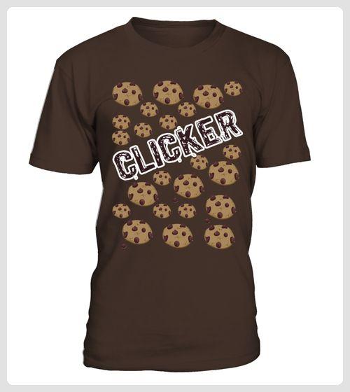 Limitiert Cookie Clicker (*Partner Link)