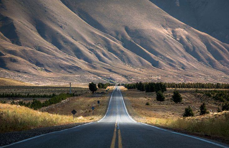 Patagonie