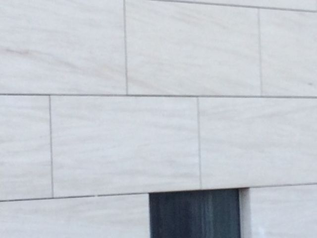 #mocastone #mocacreme #tilesmoca #pierreduportugal #pierreportugal #stonesupplier #beststonesupplier #dallesprixbas #fournisseurdepierre #calcaireduportugal #limestonesupplier #limestonefromportugal #architecturalstone #toptenstonesupplier #topsupplierfromportugal #30yearsexport #exporttoorient #stoneforluxuryvilla #stoneforpalace #stonedesign #stonespecialist #stoneconsultant #www.stonepremium.com #tryus #bestsupplier