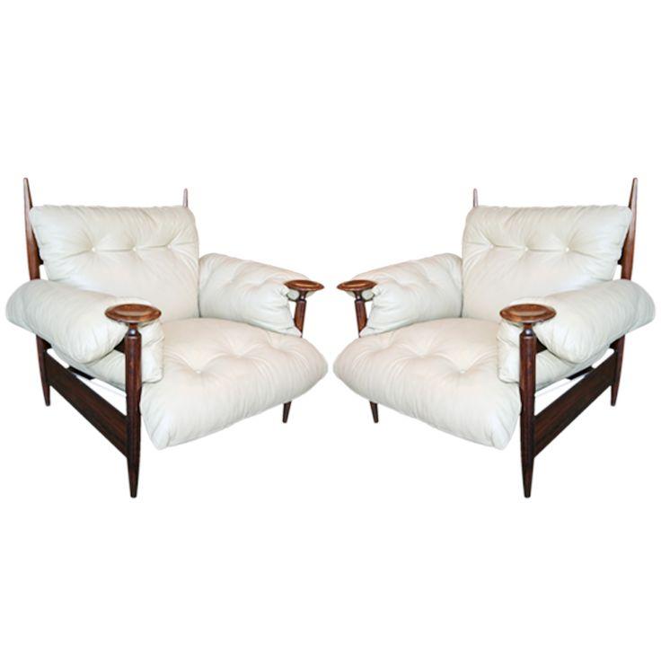 191 best Modern Furniture images on Pinterest Modern furniture