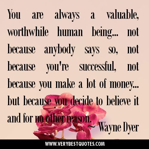 quotes about humanity | ... inspirational pictures quotes about life, happiness Very Best Quotes