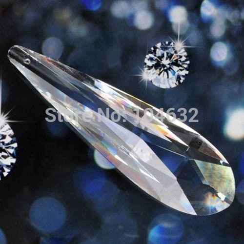 Alibaba グループ   AliExpress.comの シャンデリア クリスタル からの 材料k9クリスタル(にそれらをハングアップするとウィンドウとあなたの個人的な虹時計表示されます)サイズのペンダント: 長さ76ミリメートル( 3'')。変換: ==1インチ25.4mm1mm0.0393インチ色透明量1個カスタムラベルm01 中の 1 transprent シャンデリア ガラス ゴージャス クリスタルヒーリング振り子ランプ prisms懸滴ペンダント虹メーカー 3 'M01926