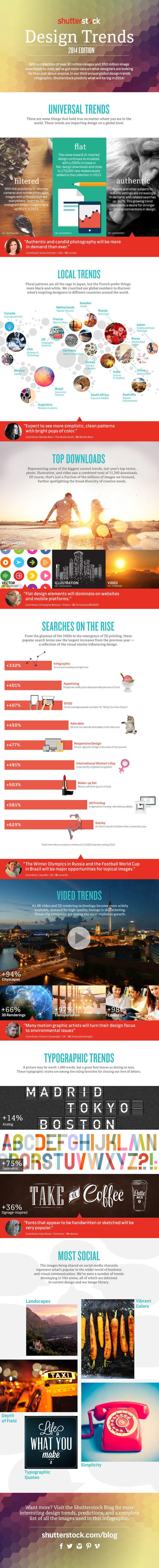 2014-infographic-EN.jpg