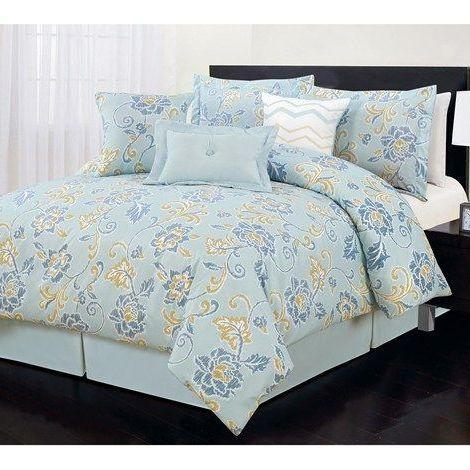 gorgeous burlington bedding sets picture bedding