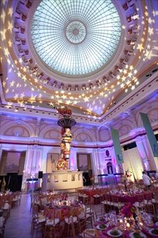 133 best wedding venues images on pinterest apartments bridal please touch museum at memorial hall wedding vendorswedding reception venueswedding junglespirit Image collections