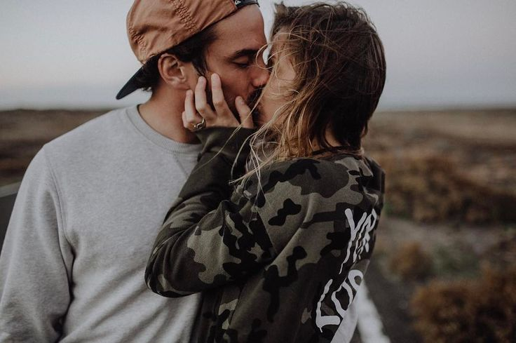 "3,496 gilla-markeringar, 46 kommentarer - JULIA AND GIL ⚡️ (@juliaandgil) på Instagram: ""our main goal when it comes to social media is to show you guys what we love, as much as we can! we…"""