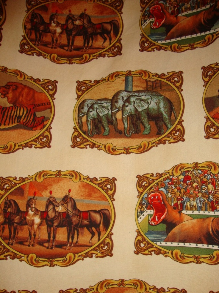 121 Best Circus Themed Rooms Decor For Kids Images On