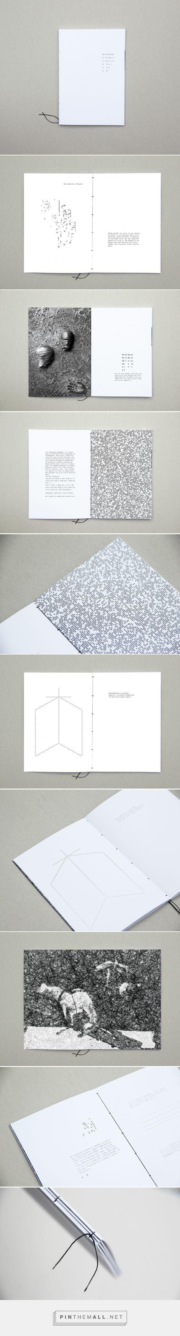 108 best architecture folio images on pinterest for Architectural portfolio ideas