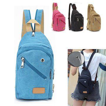 17 best ideas about Backpack Sale on Pinterest | Cute school bags ...