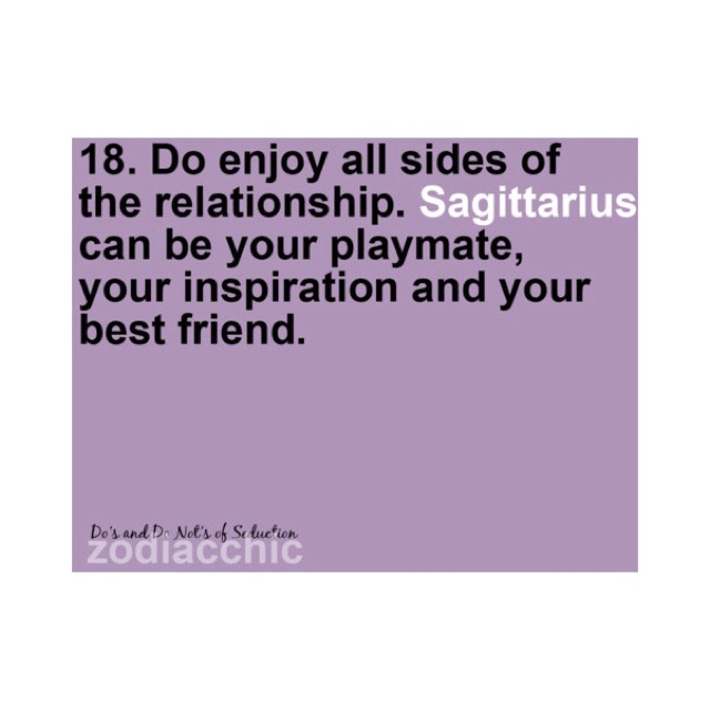 That`s what a lover should be: playmate, inspiration, and best friend. I really believe that..:)