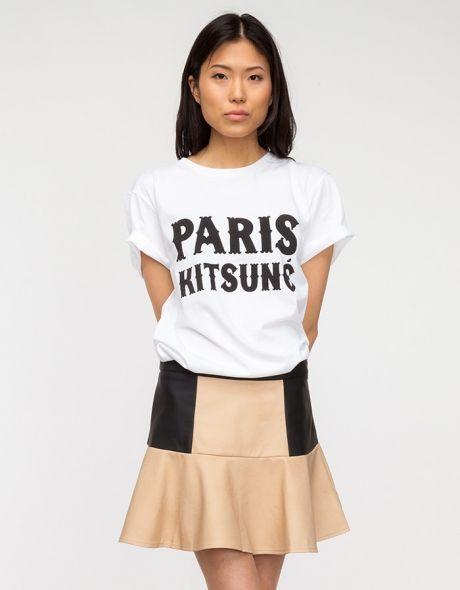 Paris Kitsune