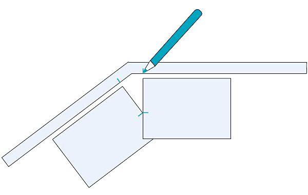 Best Bay Window Treatments Measuring Guide Bay Window